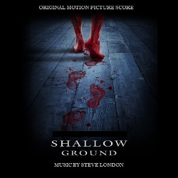shallowground