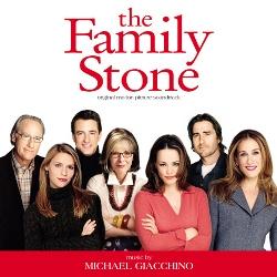 familystone