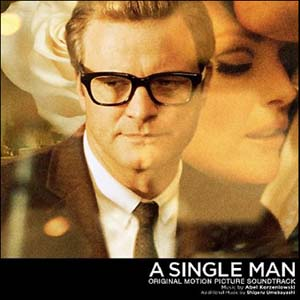 A Single Man Abel Korzeniowski Movie Music Uk