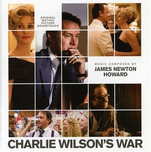 charlie wilson�s war movie music uk