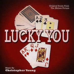 Lucky you casino effectiveness of responsible gambling