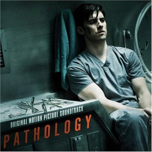 Pathology Film