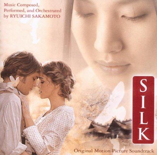 silkcover.jpg