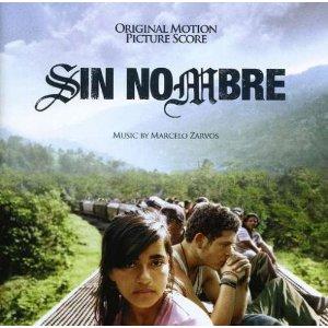 Sin Nombre Film