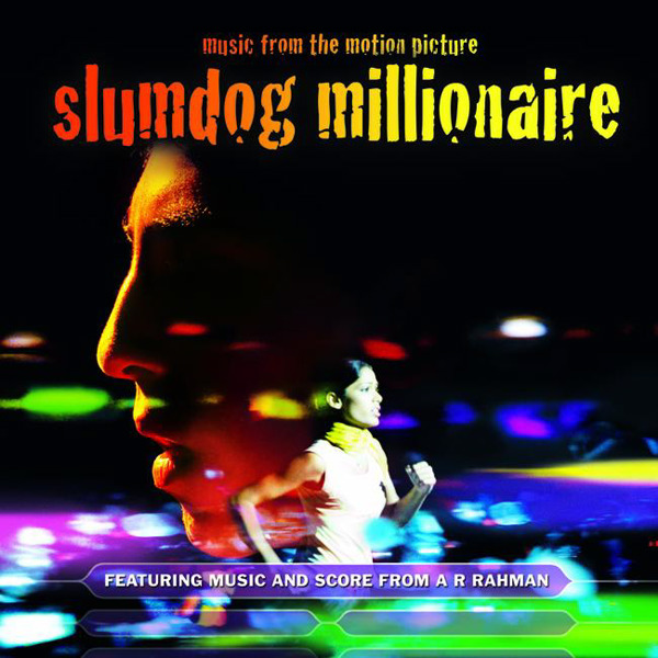 a film review about slumdog millionaire Slumdog millionaire is a 2008 british drama film directed by danny boyle, written by simon beaufoy, and produced by christian colson set and filmed in india, it is a loose adaptation of the novel q & a (2005) by indian author and diplomat vikas swarup , telling the story of jamal malik, age 18, from the juhu slums of mumbai  [7].