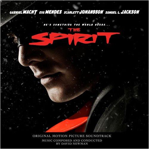 spirit movie free download