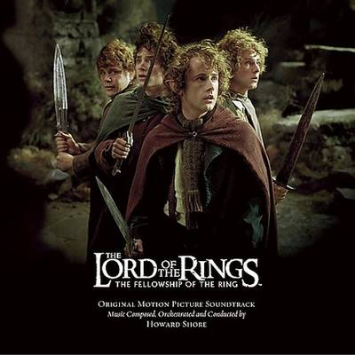 Lord Of The Rings RETURN OF THE KING /& MORE FELLOWSHIP OF THE RING Choice