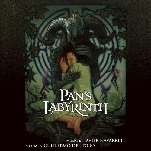 Lucifer Movie Review Prithviraj Sukumaran S Directorial: PAN'S LABYRINTH – Javier Navarrete