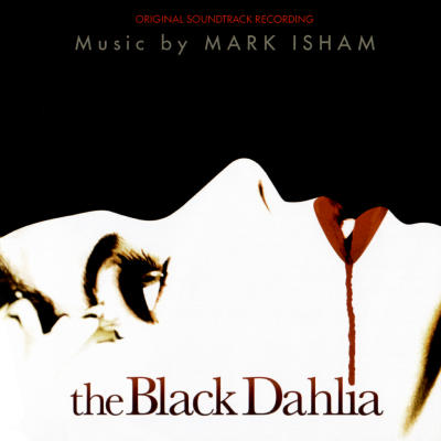 the black dahlia full movie