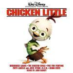 chickenlittlecover