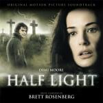 halflightcover