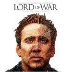 lordofwarcover