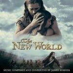 newworldcover