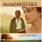 prideprejudicecover