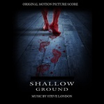 shallowgroundcover