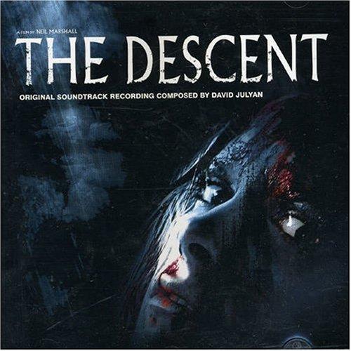 The Decent
