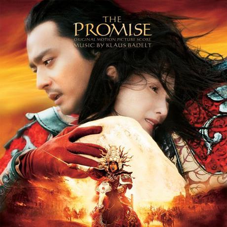 The Promise Film