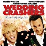 weddingcrasherscover