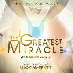 greatestmiracle