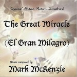 greatmiraclecover