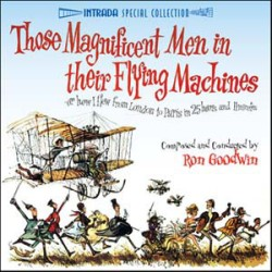 thosemagnificentmenintheirflyingmachines