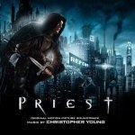 priestcover