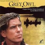 greyowl