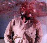 head-exploding