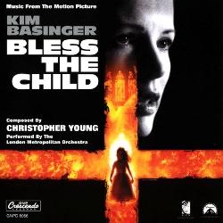 blessthechild