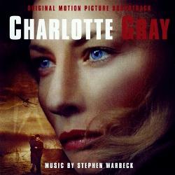 charlottegray