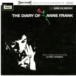 diaryofannefrank