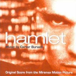 hamlet-burwell
