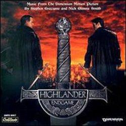 highlanderendgame