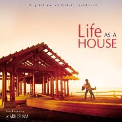 lifeasahouse