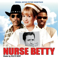 nursebetty