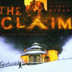 theclaim