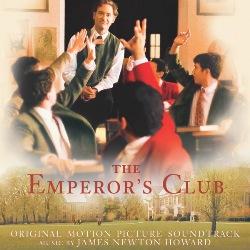emperorsclub