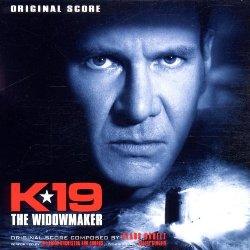 k19thewidowmaker