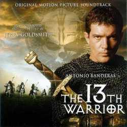 13thwarrior