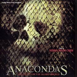anacondashuntforthebloodorchid
