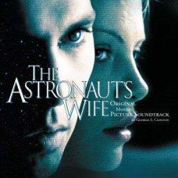 astronautswife
