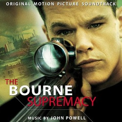 bournesupremacy