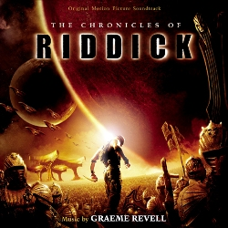 chroniclesofriddick