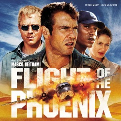 flightofthephoenix