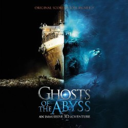 ghostsoftheabyss