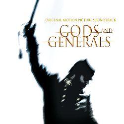 godsandgenerals