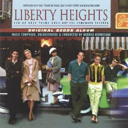 libertyheights