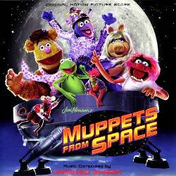 muppetsfromspace