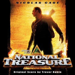 nationaltreasure