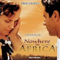 nowhereinafrica